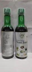Noni Premium Juice