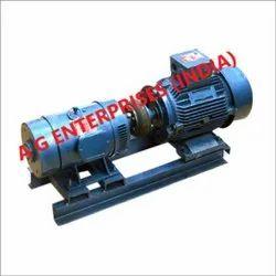 Generators, Turbines & Power Plants