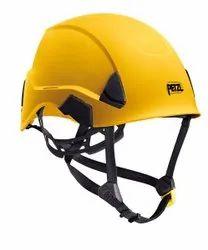 Petzl Helmet - Strato