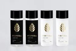 Forestra Hotel Shampoo 20ml, Packaging Size: 30ml