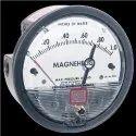 Series 2000 Magnehelic Differential Pressure Gauge