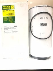 WK1176X Mann Fuel Water Separator