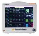 Patient Monitor Me-8600