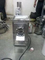 Keema Machine