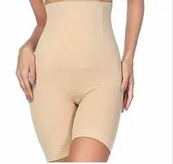 Tummy Control Body Shaper Shapewear For Women High Waist Shaping Shapewear
