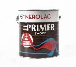 Nerolac Wood Primer
