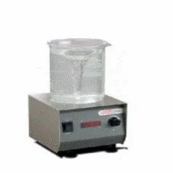 Remi  Magnetic Stirrer 5-ML without hotplate