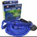 Magic Hose Garden Pipe