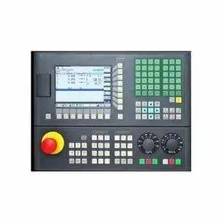 Siemens Cnc Controller