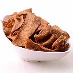Nachni Snacks