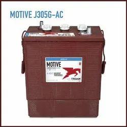Trojan Battery J305G-AC 6V