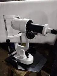 KM-6 Manual Keratometer