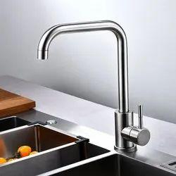 Kitchen Faucet STR952028
