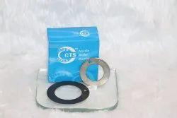 WC 32 P10 AC  Needle Roller Bearings