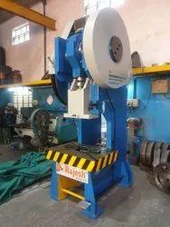 75 Ton Power Press