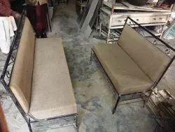 Second Hand Restaurant Furniture & Equipment