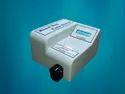ASTS-10 Blood Bag Tube Sealer