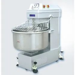 SM-80T Spiral Mixer with Removable Bowl