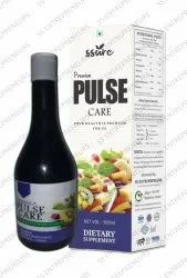 Pulse Care Mix Berries Juice 500ml