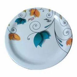 Buffet 11 Inch Plate