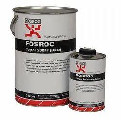 Fosroc Colpor 200PF Joint Sealants