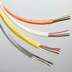 2.5 Sq Mm Cu Flexible Cable