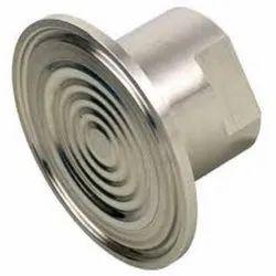 Tri Clamp Sanitary Diaphragm Seal
