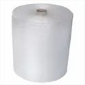 40 GSM Air Bubble Rolls