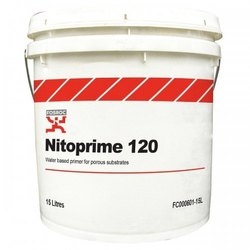 Nitoproof 120