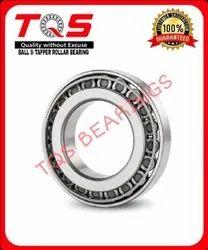 30213 Taper Roller Bearing
