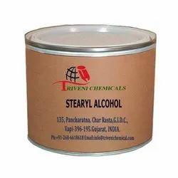 Stearyl Alcohol