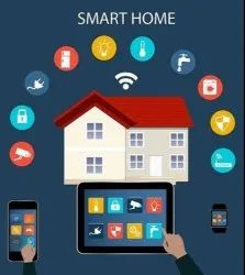Smit Signal Home Automation