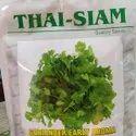 Thai Siam Seeds Coriander Early Aroma.