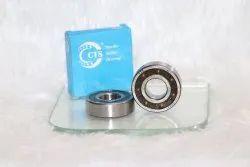 CSK 20 Bearing
