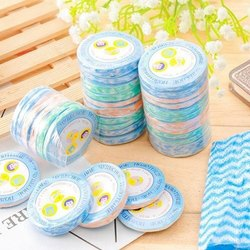Colorful Tissue Paper, Packet