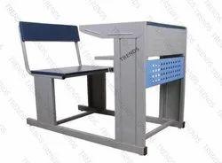 College And School Furniture Observer - Single Senior