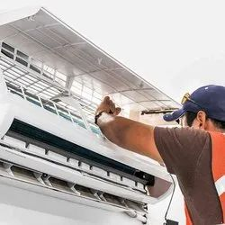230V,440V Centralized AC Air Conditioner Repairing services charges, in Hyderabad, 440V