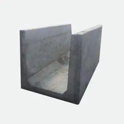 Box Type Drains