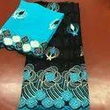 Ladies African Dress Caro-Caro -4