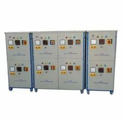 K Rated Isolation Transformer
