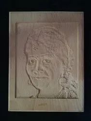 3d Cnc Wood Carving Service