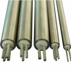Thermocouple Wires