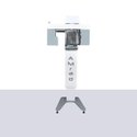 AMRAD Panoramic X-Ray Unit