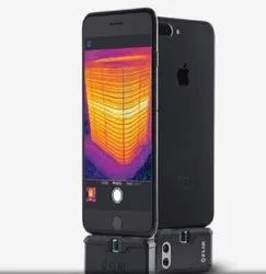 Pro-Grade Thermal Camera for Smartphones FLIR ONE Pro