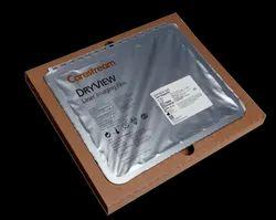 Carestream Dryview Laser Imaging Film
