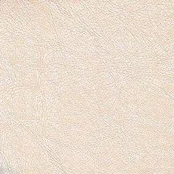 VELLAIR Artifical Leather Caprinova Furnishing Fabrics, For Upholstery