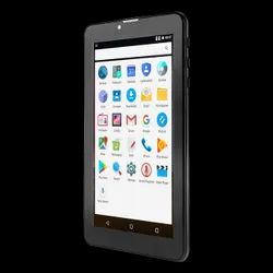 IRA 7 INCH 4G TAB IRA W7258 7 Inch 4G, Octacore Processor, Android 9.0