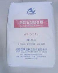 ATR 312 Titanium Dioxide