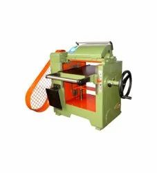 JE-910 Classic Thickness Planer