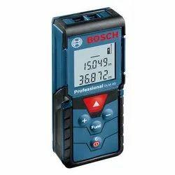 Bosch GLM 40 Laser Distance Meter